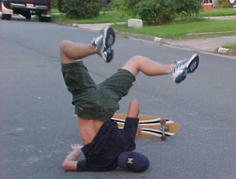 owned_skateboard.jpg